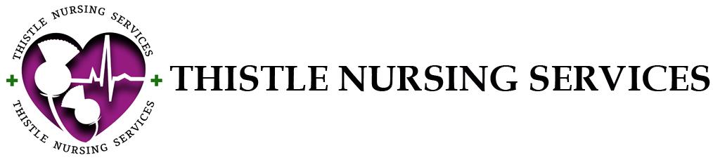 Thistle Nursing